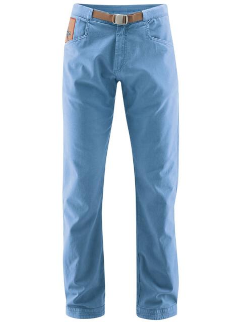Red Chili Mescalito lange broek Heren blauw